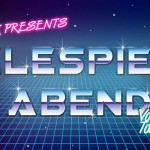 Telespieleabend – Folge 13 – Toaplan