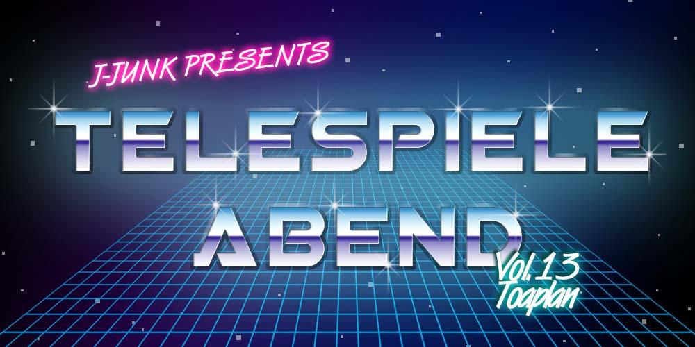 Toaplan_telespieleabend_blog