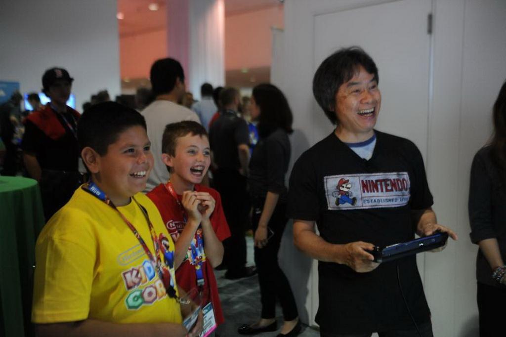 E32014-03