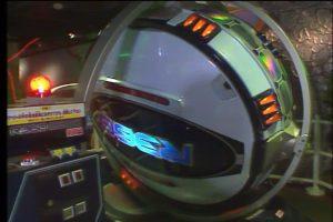 FamitsuMegaDrive03