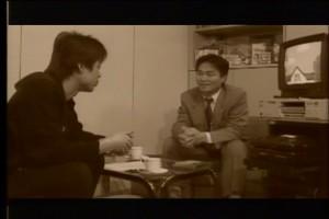 FamitsuMegaDrive33