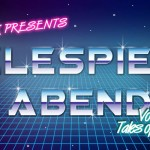 Telespieleabend – Folge 16 – Tales of Part 1