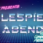 Telespieleabend – Folge 18 – Compile STG