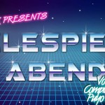 Telespieleabend – Folge 19 – Compile Puyo