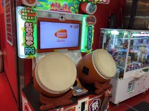 Arcade2014_03