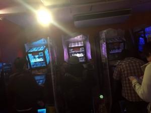 Arcade2014_09