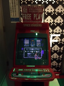 Arcade2014_16