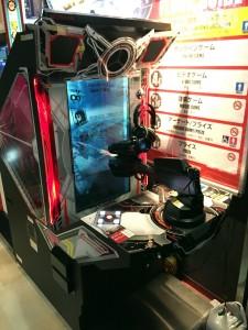 Arcade2014_18