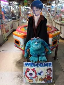 Arcade2014_20