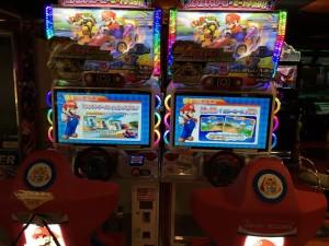 Arcade2014_22