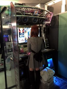Arcade2014_25