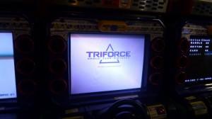 Arcade2014_26