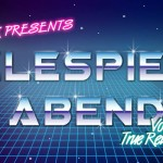 Telespieleabend – Folge 20 – True Retro Gaming