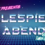 Telespieleabend – Folge 21 – Tales of Part 2