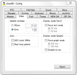 PC980004