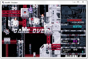 PC980010