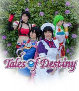 TalesFansDestiny_001