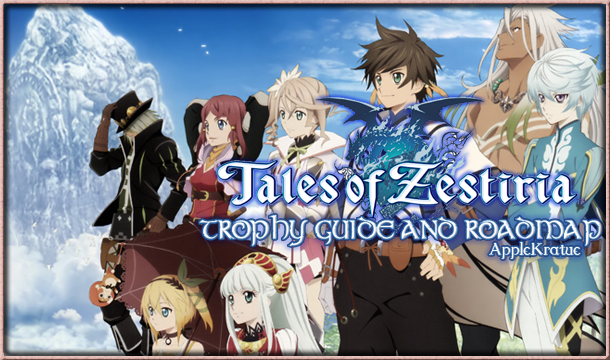 TalesFansKratue_050
