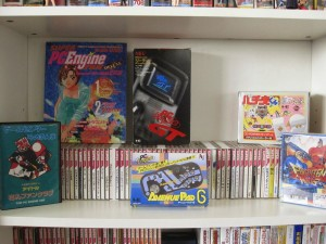 PC-Engine 03