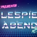 Telespieleabend – Folge 24 – PC-Engine