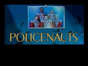 Policesnatch_10