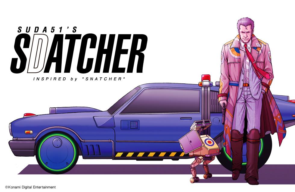 Policesnatch_16