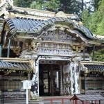 24 Tage in Japan – Teil 3 von Tokyo bis Akita