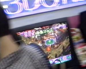 JJUNK199X_Akiba20