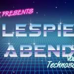 Telespieleabend – Folge 29 – Technosoft Part 2