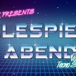 Telespieleabend – Folge 28 – Tecno Soft Part 1