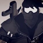 Pain Don't Hurt Endzeit – Hidden 2D PS1 Platformers