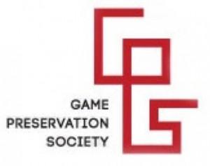 Kulturgut_Gamepres 2