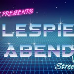 Telespieleabend – Folge 31 – Street Fighter II