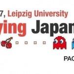 Replaying Replaying Japan