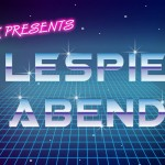 Telespieleabend – Folge 32 – Ys Part 1