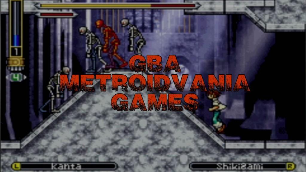 metroidvania-blog