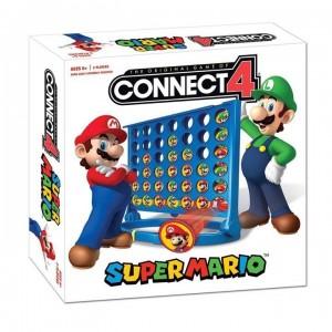 Eines der schwächsten Nintendo Spiele die je erschienen ist. 1,2 Switch