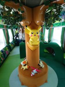 PokemonTrain07