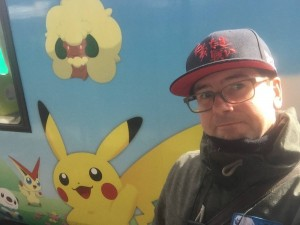 PokemonTrain12