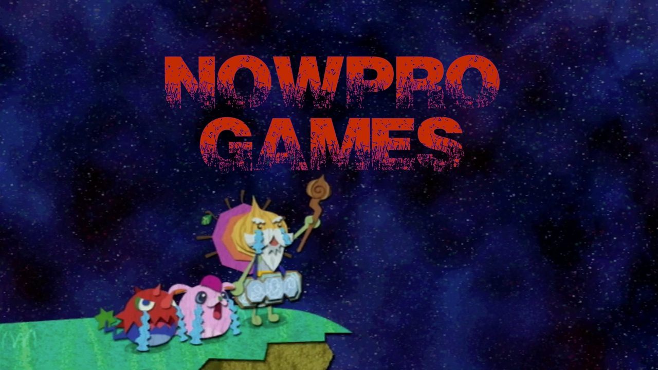 NowPro00