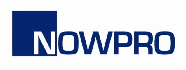 Nowpro12