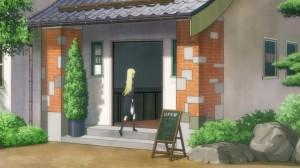Hirosaki0016