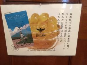 Hirosaki0039