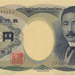Bezahlen und Geld abheben in Japan – Bargeld und Kreditkarte