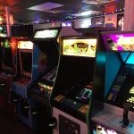 Retrogaming in Florida: Arcade Odyssey und 8-Bit Hall of Fame