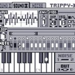 Telespieleabend – 39 – 8-Bit Chiptunes Composers