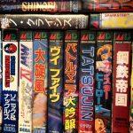 Telespieleabend – 43 – Sega Mega Drive Games