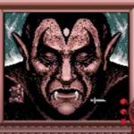Telespieleabend – 44 – Castlevania 8-Bit