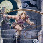 Telespieleabend – 46 – Castlevania 16-Bit