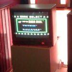 Andergraund fährt nach Köln zur gamescom Platine